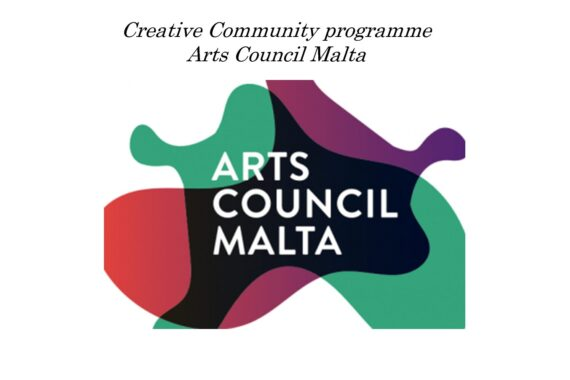 Quality evaluation of the Creative Community programme of Arts Council Malta