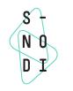 s-nodi logo