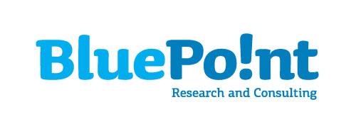 BluePoint_LogoExport