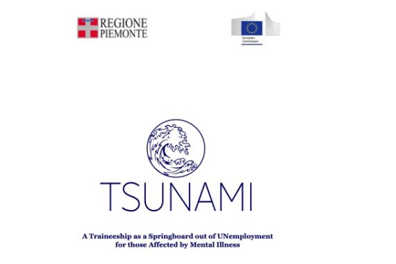 Tsunami: Quality evaluation of new social policy for job placement in the Piemonte Region